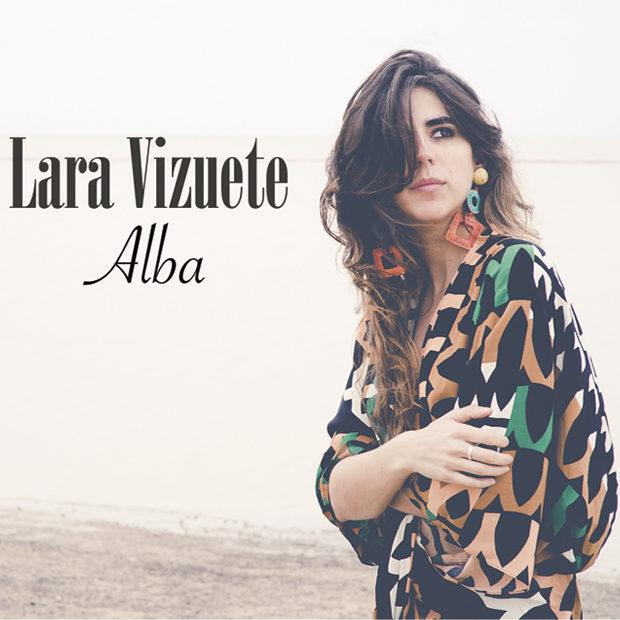 Distritojazz-jazz-discos-Lara Vizuete -alba