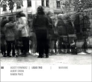 distritojazz-jazz-discos-liquid-trio-marianne-620x555