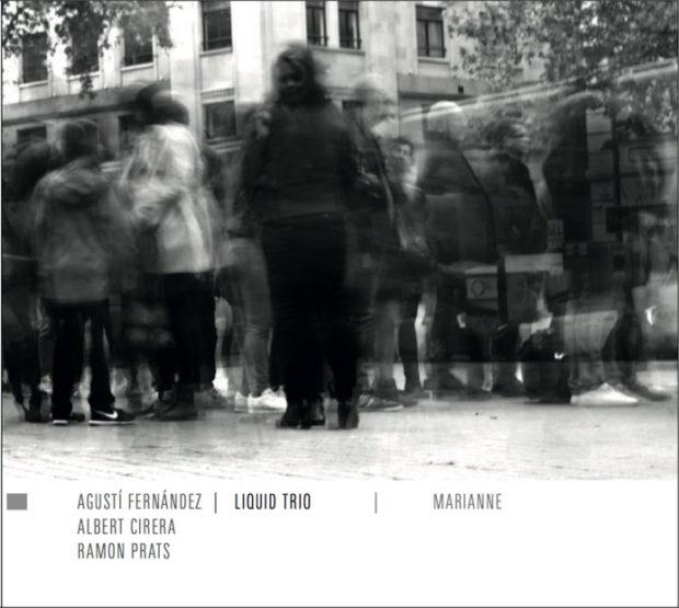 Distritojazz-jazz-discos-Liquid Trio-Marianne