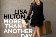 Lisa Hilton: More Than Another Day