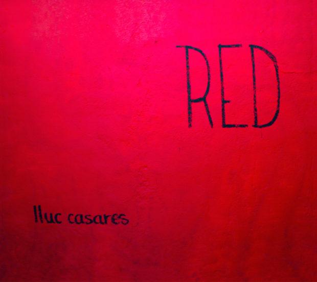 distritojazz-jazz-discos-lluc-casares-red