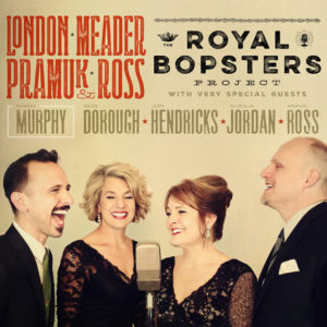 Distritojazz-jazz-discos-London Meader Pramuk Ross