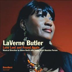 Distritojazz-jazz-discos-LoveLostFoundAgain-LaverneButler