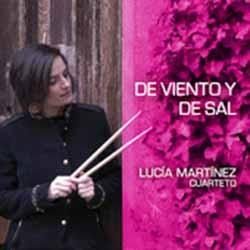 Distritojazz-jazz-discos-Lucia-Martinez_Devientoydesal