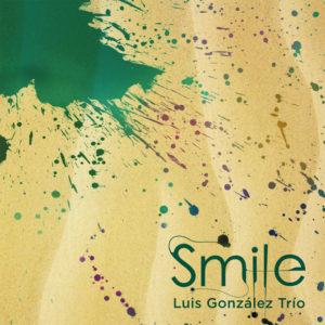 Distritojazz-jazz-discos-Luis Gonzalez Trio-Smile