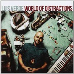Distritojazz-jazz-discos-Luis-Verde--WorldofDistractions
