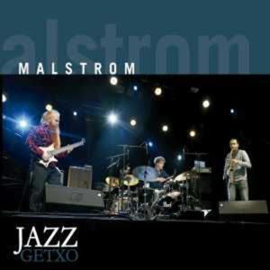 Distritojazz-jazz-discos-Malstrom-Jazz-Getxo