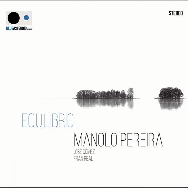 Manolo Pereira