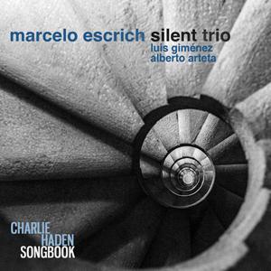 distritojazz-jazz-discos-marcelo-escrich-silent-trio_charlie-haden-songbook