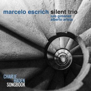 distritojazz-jazz-discos-marcelo-escrich-silent-trio_charlie-haden-songbook-300x300
