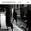 Distritojazz-jazz-discos-Marcin-Wasilewski-Trio-Live