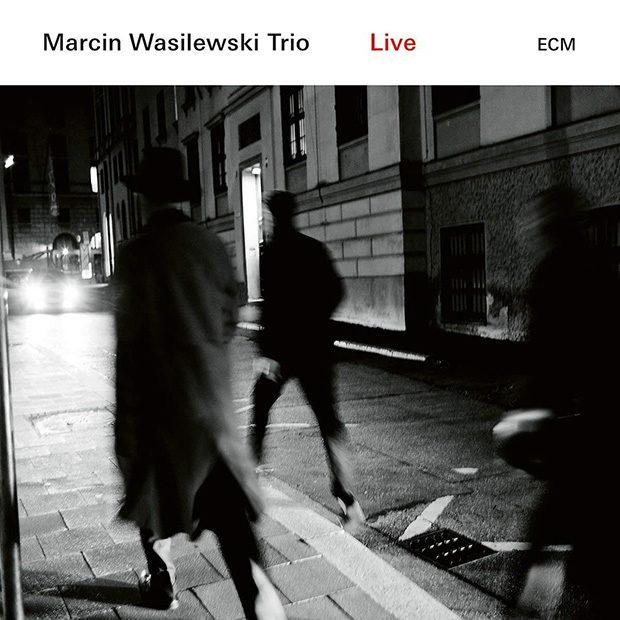 Distritojazz-jazz-discos-Marcin Wasilewski Trio-Live