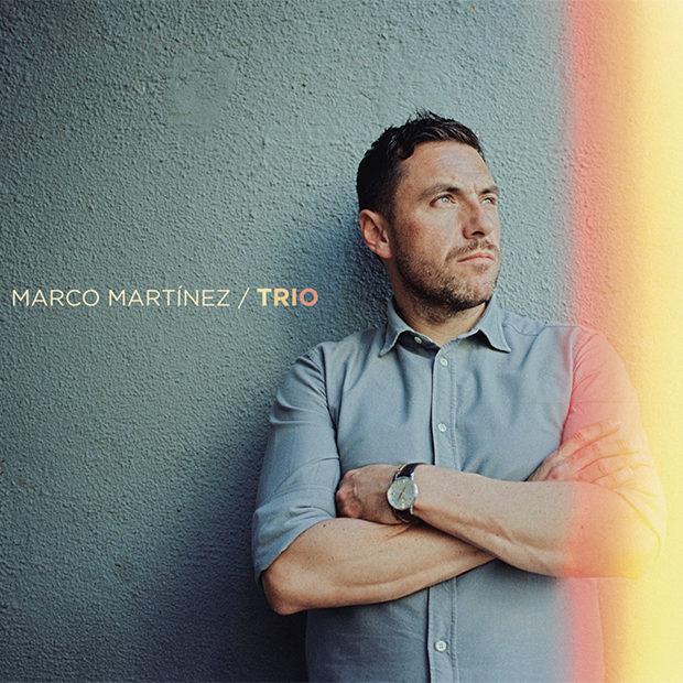 Distritojazz-jazz-discos-Marco Martínez-Trio