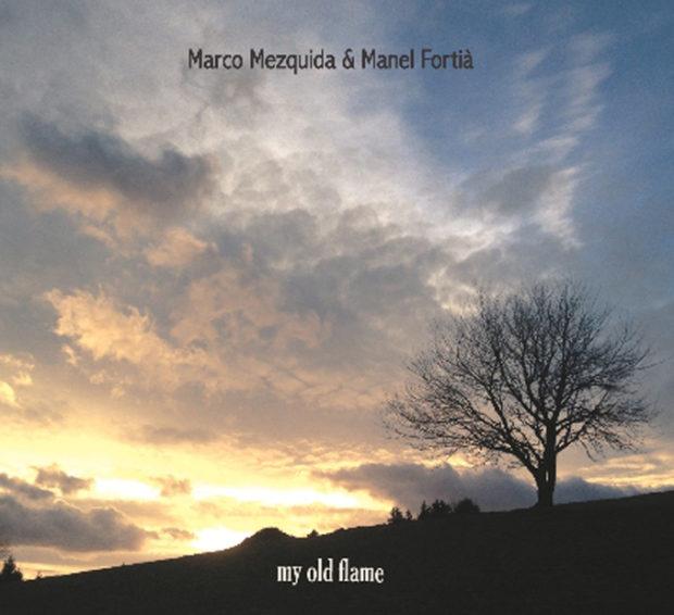 http://www.distritojazz.com/wp-content/uploads/Distritojazz-jazz-discos-Marco-Mezquida-Manel-Fortia-My-Old-Flame.jpg