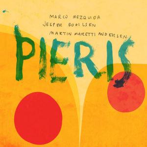 Distritojazz-jazz-discos-Marco Mezquida_Jesyper Bodilsen_Martin Maretti Andersen-Pieris