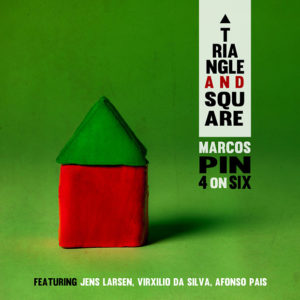 Distritojazz-jazz-discos-Marcos Pin-Triangle & Square