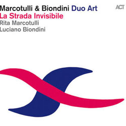 Distritojazz-jazz-discos-Marcotulli_Biondini-Duo-Art_La-Strada-Invisible