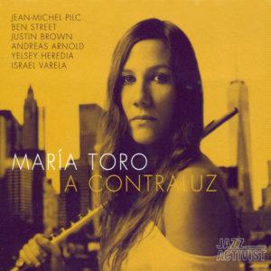 Distritojazz-jazz-discos-Maria-Toro-A-contraluz
