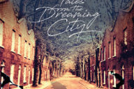 Distritojazz-jazz-discos-Mark Winfield-Tales Fron The Dreaming City