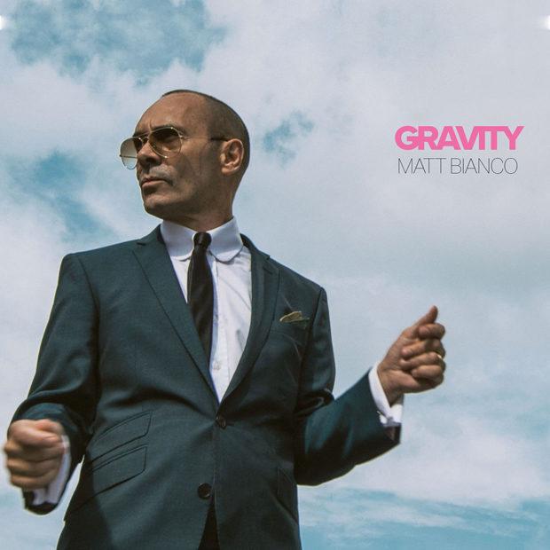 Distritojazz-jazz-discos-Matt-Bianco-Gravity