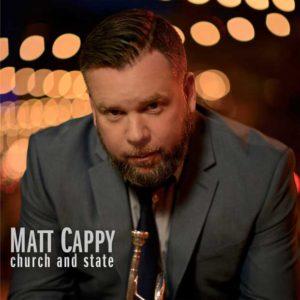 Distritojazz-jazz-discos-Matt Cappy-Church and State