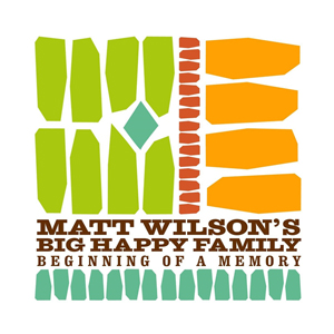 distritojazz-jazz-discos-matt-wilsons-big-happy-family-beginning-of-a-memory