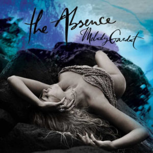 Distritojazz-jazz-discos-Melody-Gardot-The-Absence