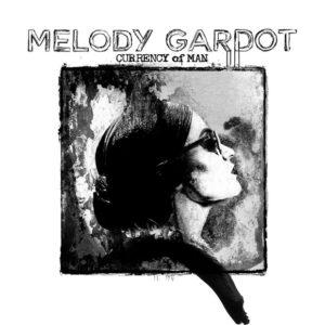 Distritojazz-jazz-discos-Melody Gardot-currency of man