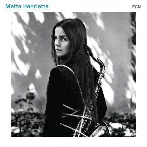 http://www.distritojazz.com/wp-content/uploads/Distritojazz-jazz-discos-Mette-Henriette-Mette-Henriette-1.jpg