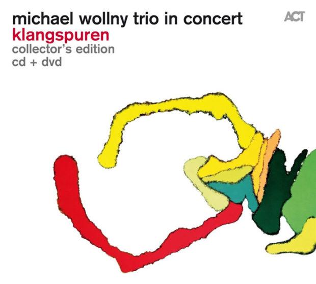 Distritojazz-jazz-discos-Michael Wollny Trio-Klangspuren