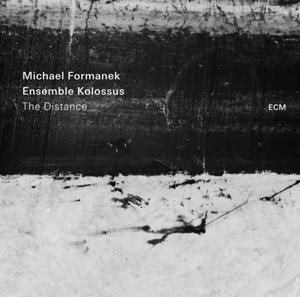 distritojazz-jazz-discos-michaelformanek-ensemblekolossusthe-distance-620x613