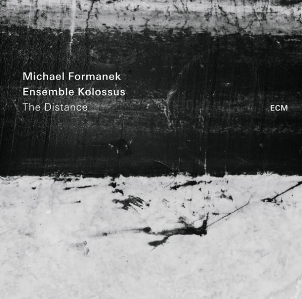 http://www.distritojazz.com/wp-content/uploads/Distritojazz-jazz-discos-MichaelFormanek-EnsembleKolossusThe-Distance.jpg