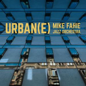 Mike Fahie