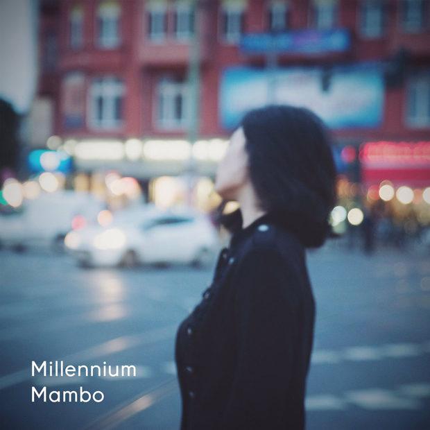 Distritojazz-jazz-discos-Millennium Mambo-Millennium Mambo