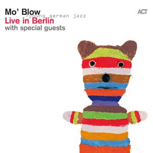http://www.distritojazz.com/wp-content/uploads/Distritojazz-jazz-discos-Mo-Blow-Live-In-Berlin.jpg