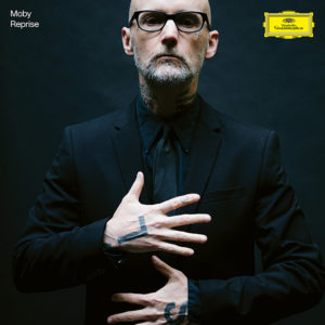 Moby: Reprise