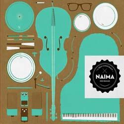 Distritojazz-jazz-discos-NAIMA--A-trio-conspiracy