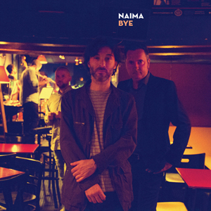 distritojazz-jazz-discos-naima-bye-1