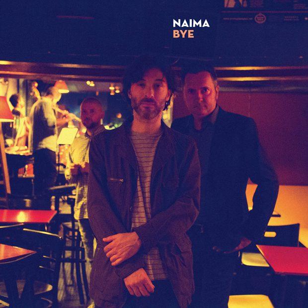 Distritojazz-jazz-discos-Naima-Bye