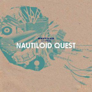 Distritojazz-jazz-discos-Nautilus-Nautiloid Quest