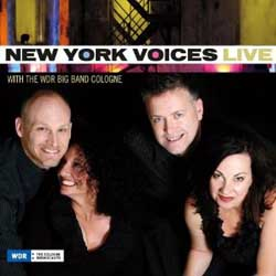 Distritojazz-jazz-discos-New-York-Voices--Live