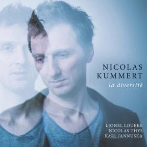 Distritojazz-jazz-discos-NicolasKummert-LaDiversite