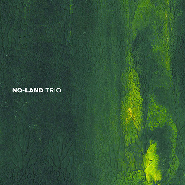 Distritojazz-jazz-discos-No Land Trio Port