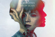 Distritojazz-jazz-discos-Norah-Jones-Begin-Again
