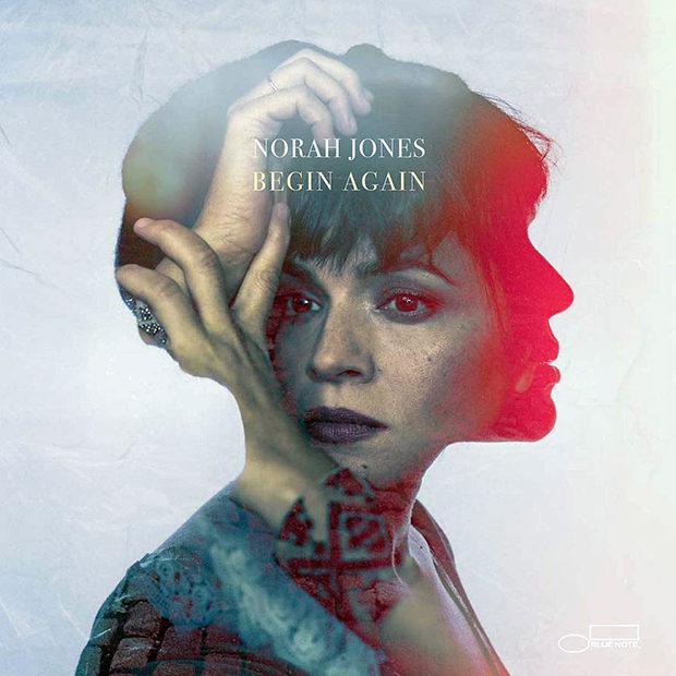 Distritojazz-jazz-discos-Norah-Jones-Begin-Again