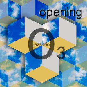 Distritojazz-jazz-discos-O3-Jazz-Trio