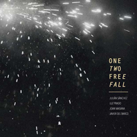 Distritojazz-jazz-discos-One-Two-Free-Fall-One-Two-Free-Fall