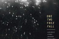 Distritojazz-jazz-discos-One Two Free Fall-One Two Free Fall