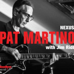 distritojazz-jazz-discos-pat-martino-with-jim-ridl-nexus