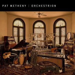Orchestrion